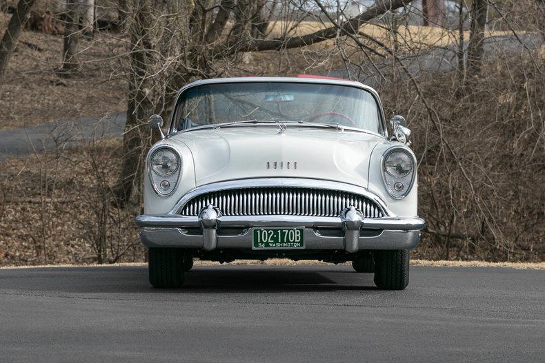 61476e8af0fe8 low res 1954 buick skylark