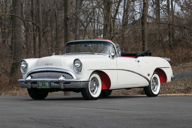 61477d6c3ad2a low res 1954 buick skylark