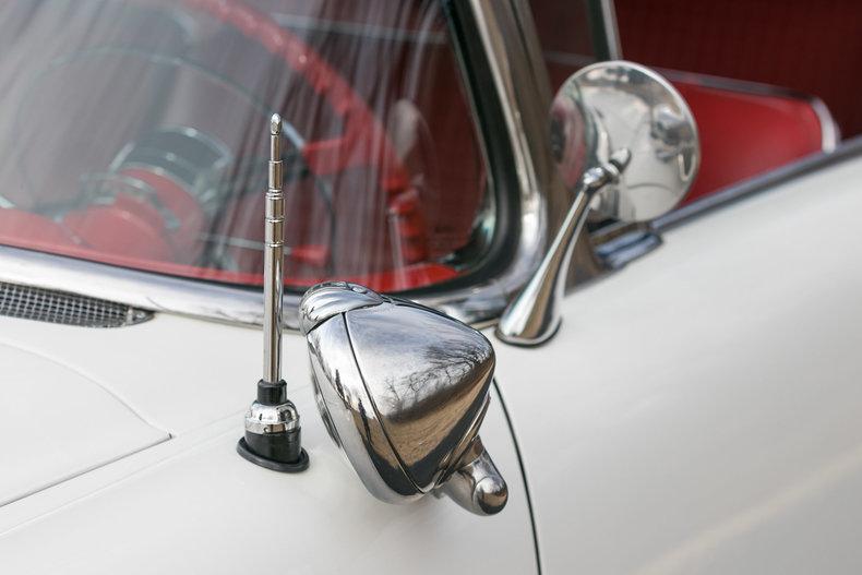 61503c16ef54c low res 1954 buick skylark