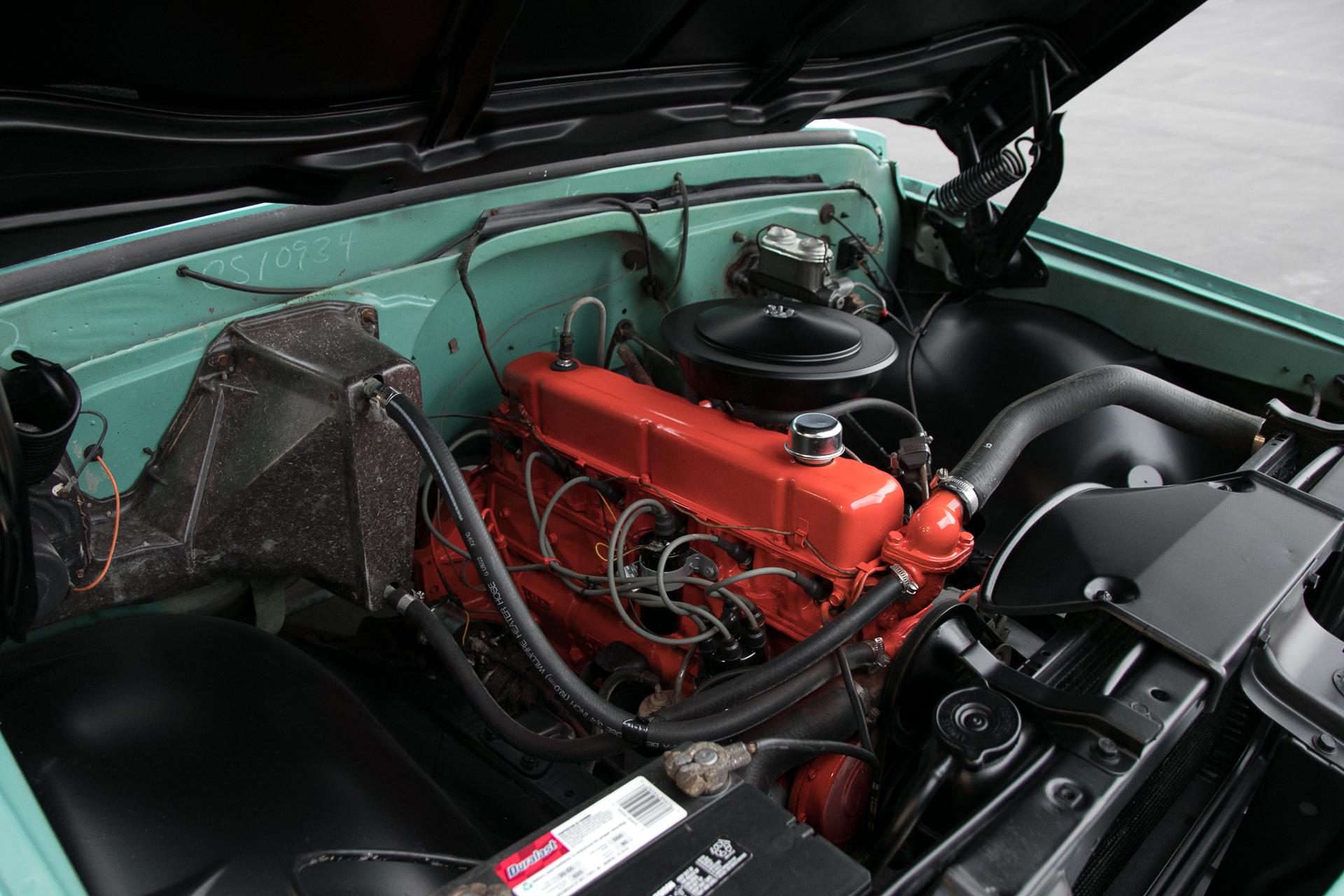 1967 Chevrolet C10 Fast Lane Classic Cars