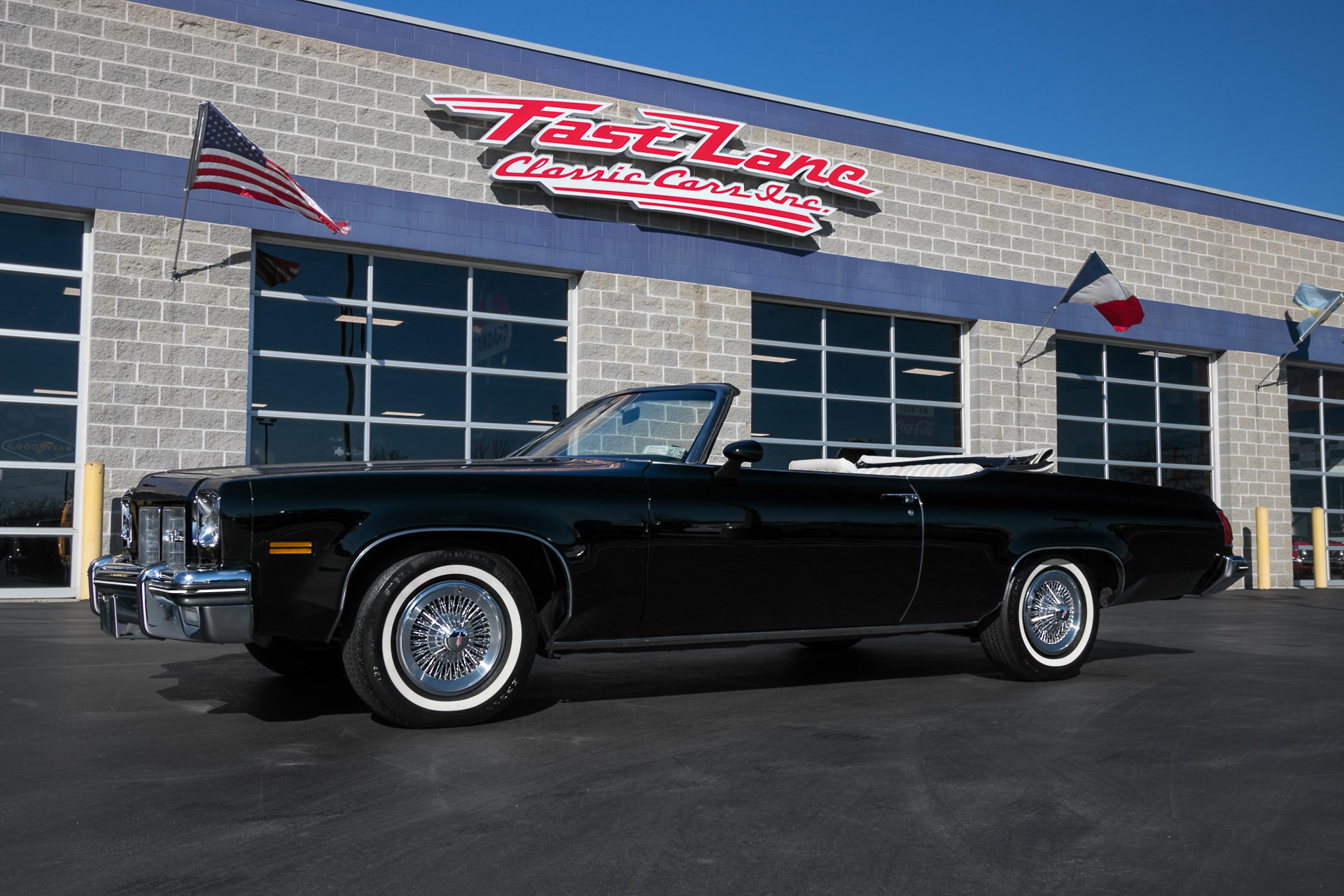 619784b4061a1 hd 1975 oldsmobile delta 88 royale