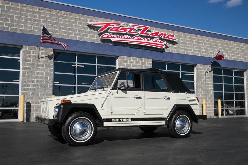 61980b5f44c10 low res 1973 volkswagen thing