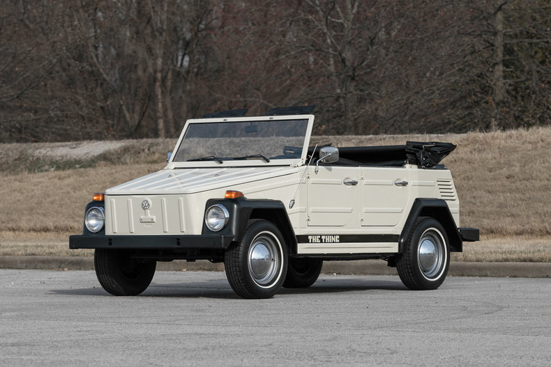 62397f17953a3 low res 1973 volkswagen thing