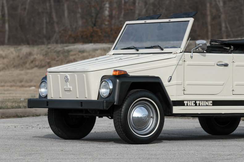 6240174bea2a9 low res 1973 volkswagen thing