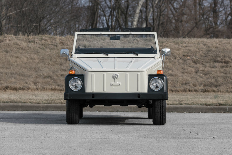 624031a4d0d9d low res 1973 volkswagen thing