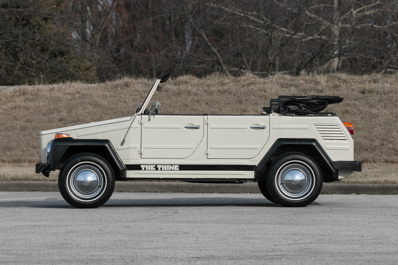 6240411ccf0bd low res 1973 volkswagen thing