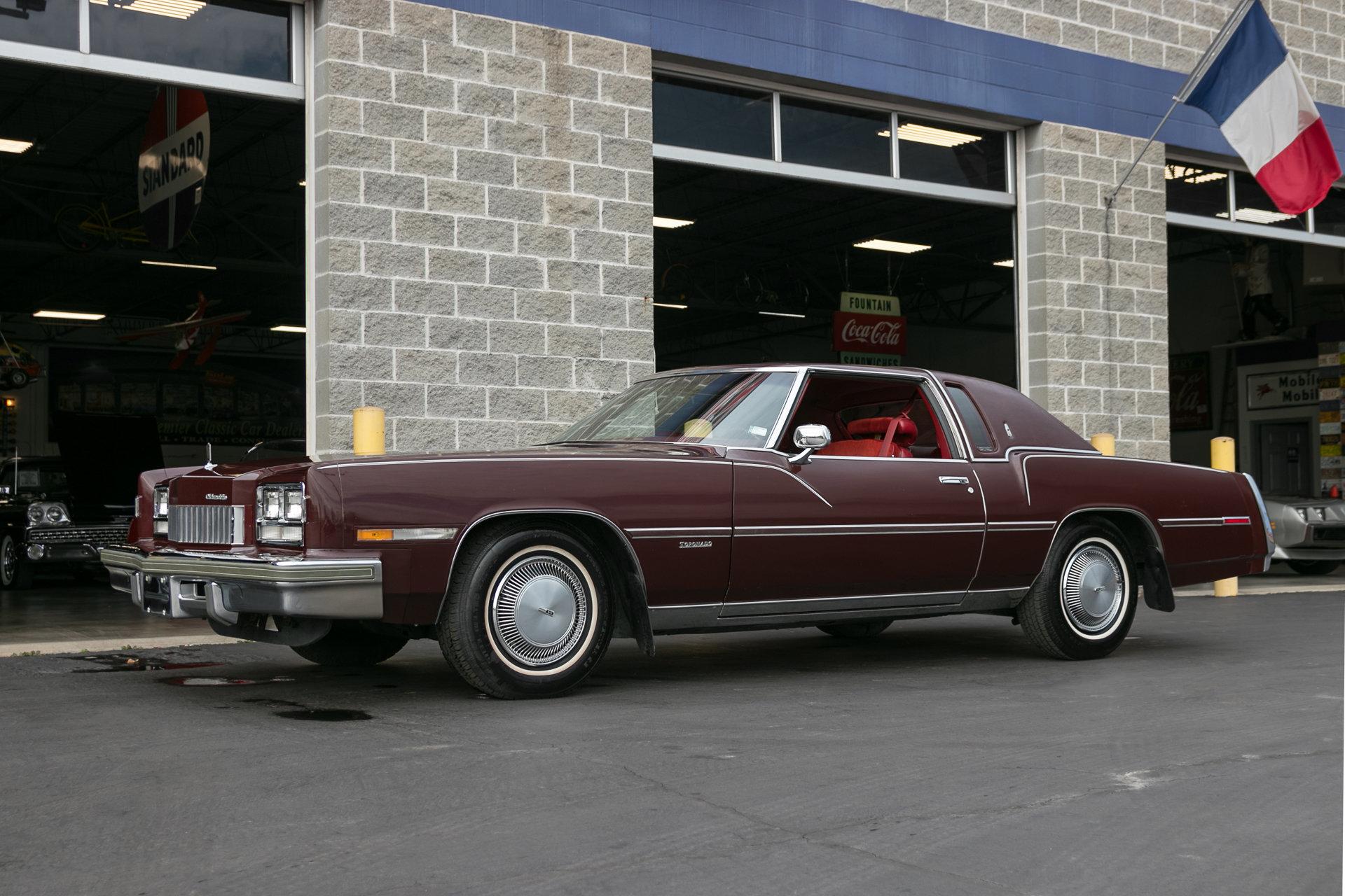 615752a91b292 hd 1978 oldsmobile toronado