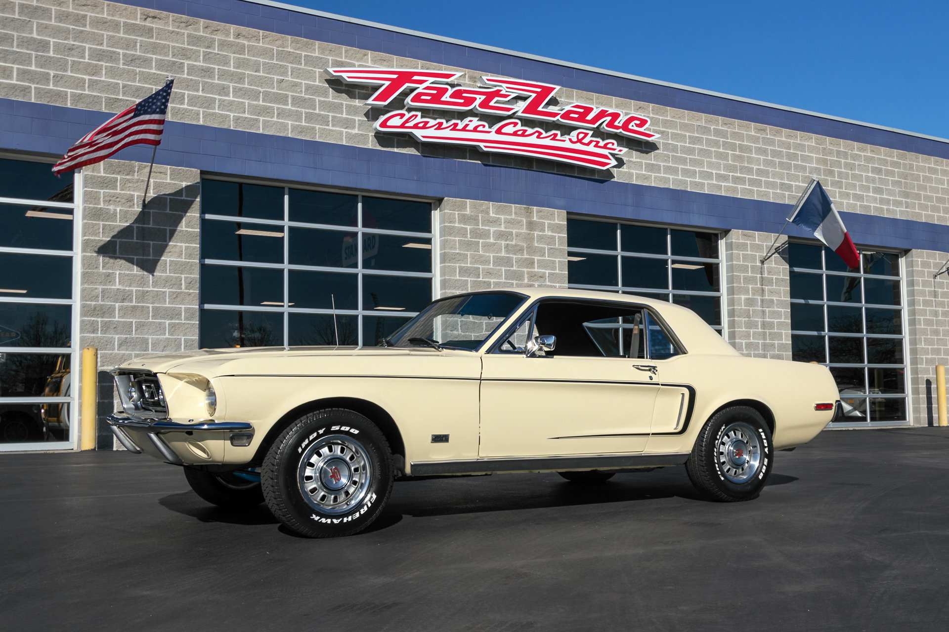 6197668d5e71c hd 1968 ford mustang gt