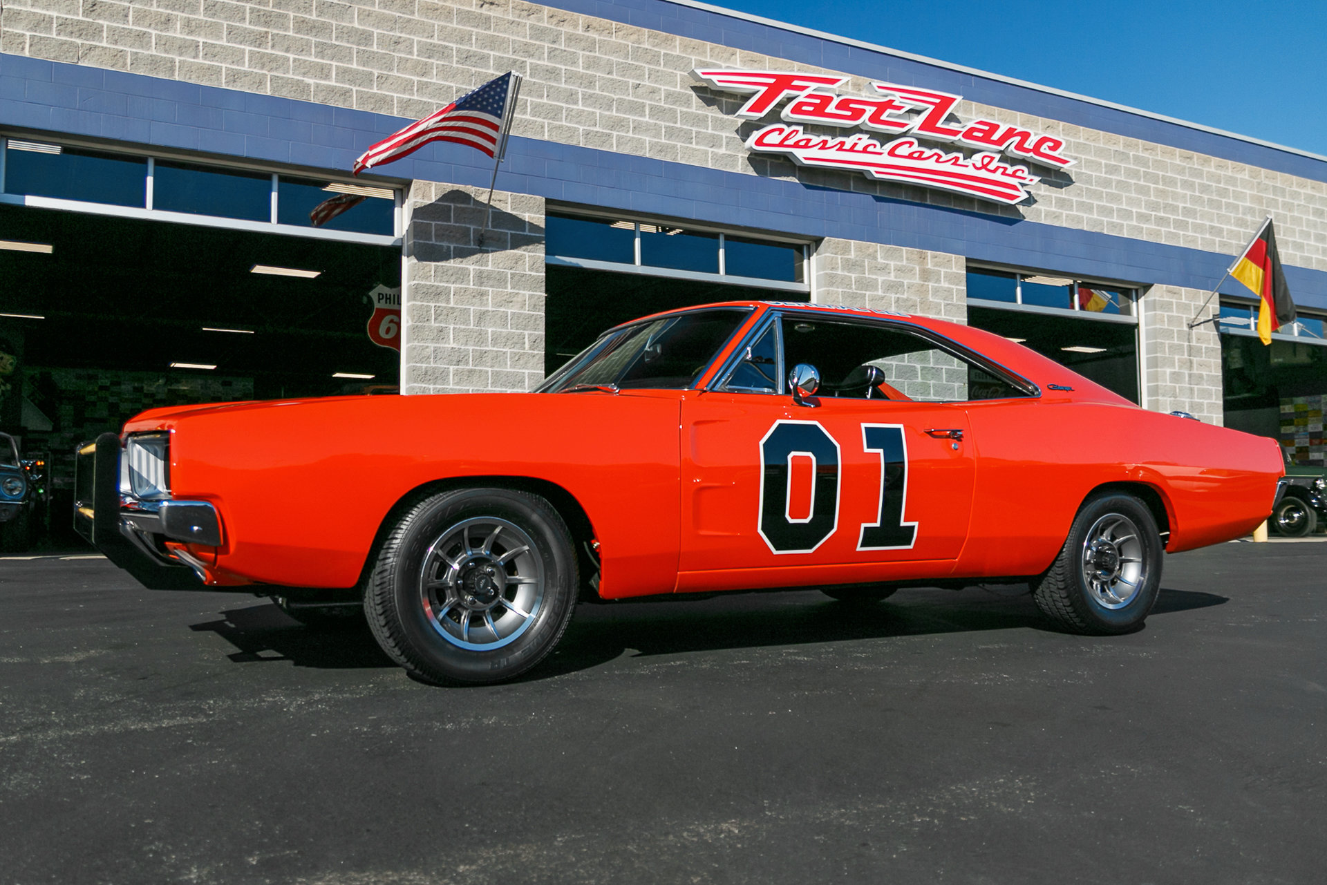 61648be32683a hd 1969 dodge charger r t general lee