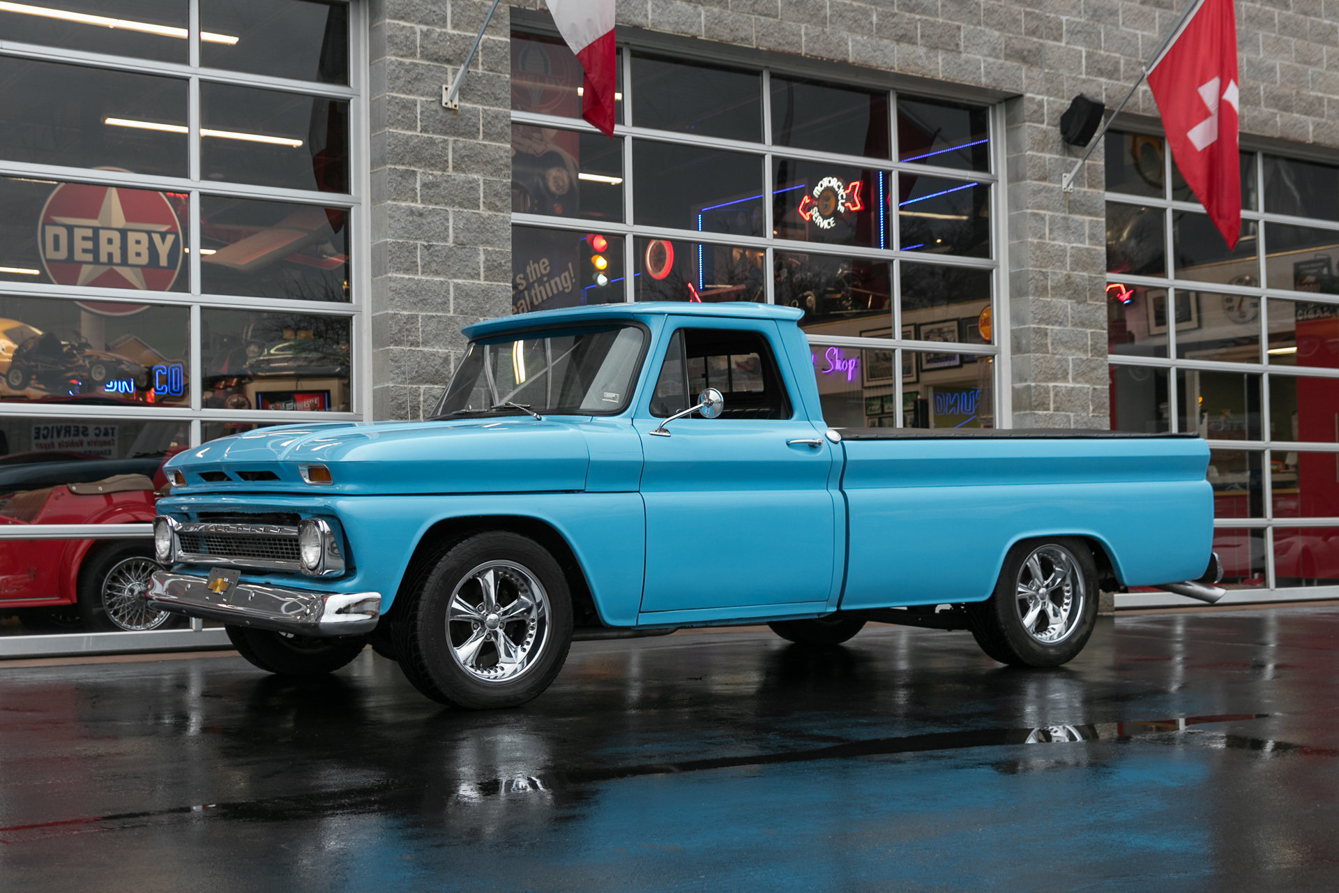 6171041be458f hd 1966 chevrolet c10