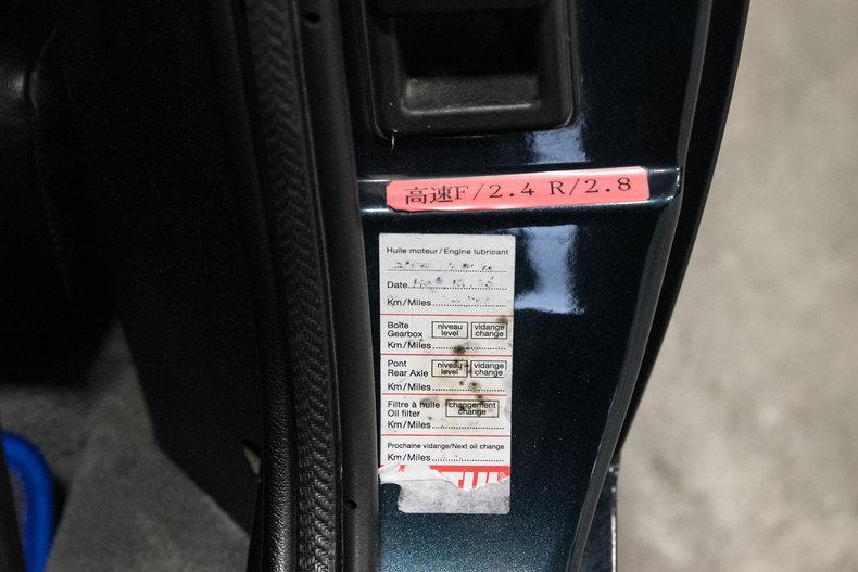 gta 5 manual transmission update