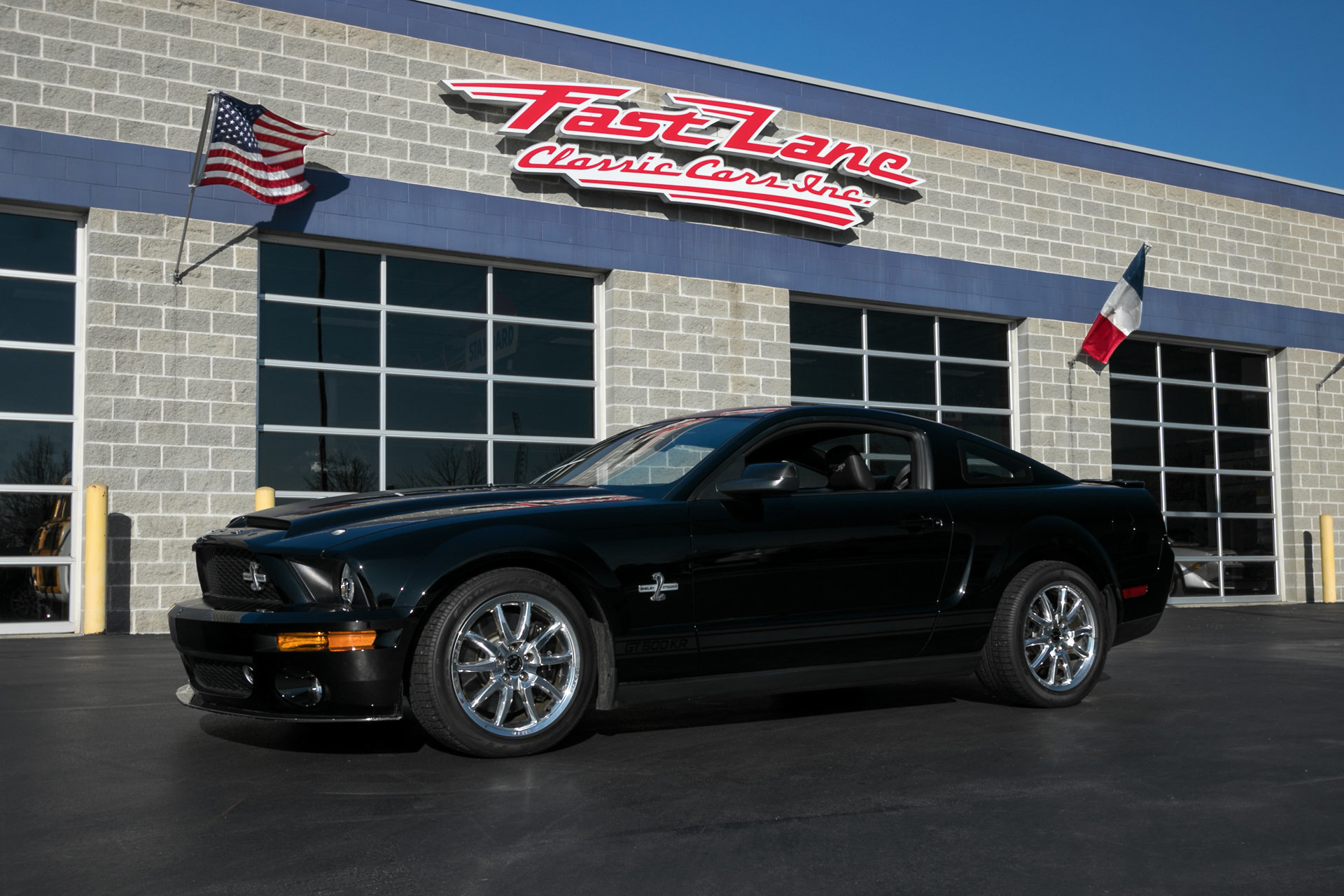61736deb48322 hd 2009 ford mustang gt500kr