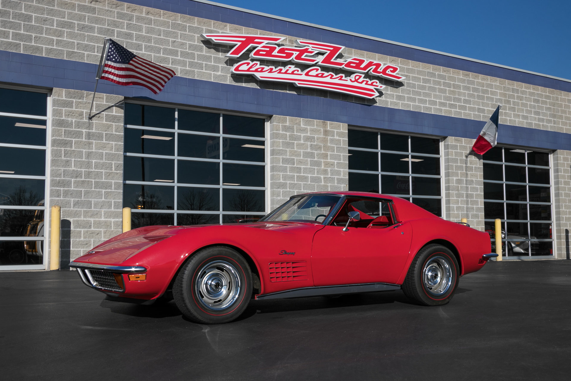 61835df7d5f9c hd 1972 chevrolet corvette
