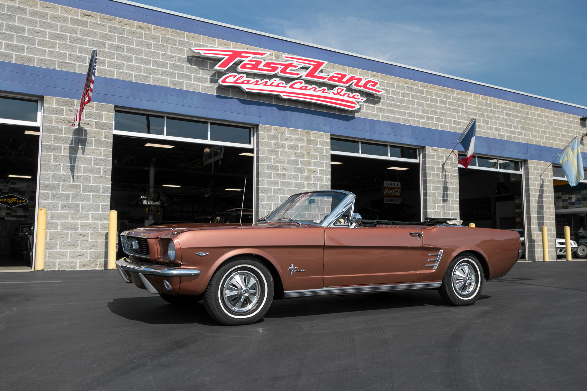 6442382ce6a29 hd 1966 ford mustang