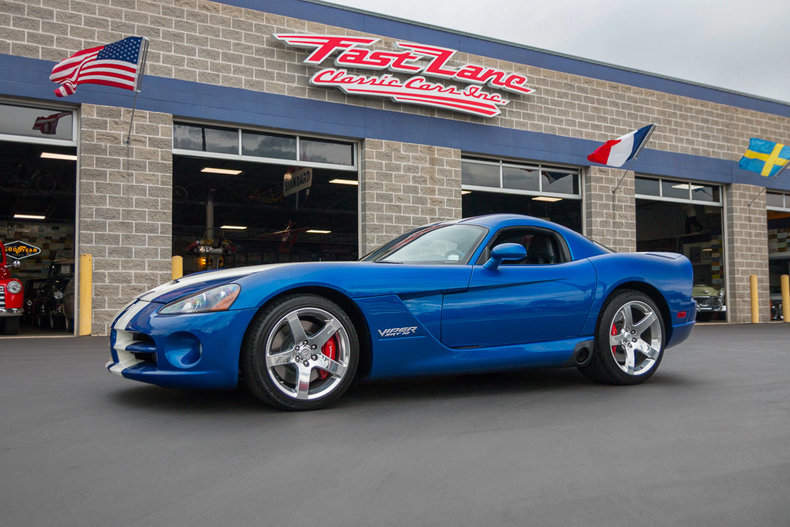 6271272a79c7a385c low res 2006 dodge viper srt10