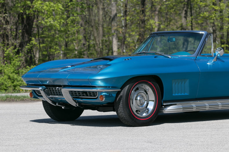 63764271c4013 low res 1967 chevrolet corvette