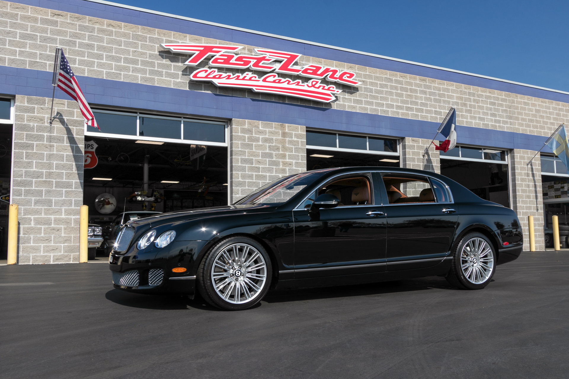 63313cf7ba696 hd 2011 bentley continental flying spur