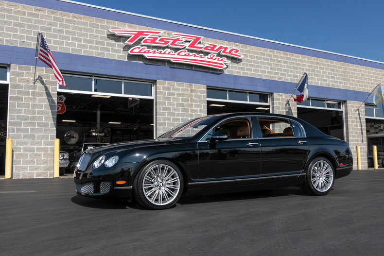 63313cf7ba696 low res 2011 bentley continental flying spur