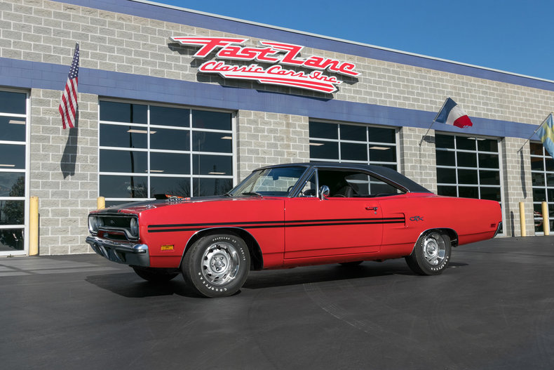 630667f6a9965 low res 1970 plymouth gtx