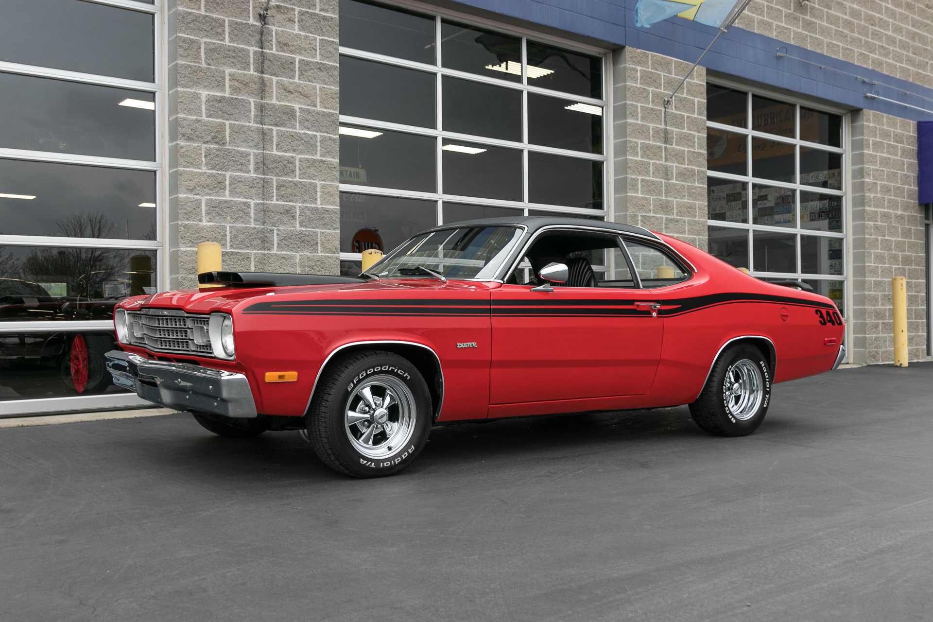633033e86dc13 hd 1973 plymouth duster