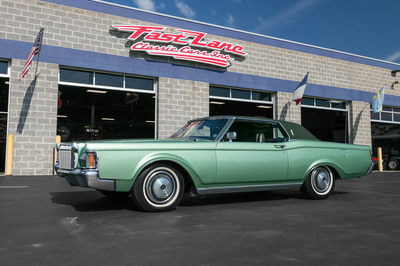 63673f09919fa low res 1971 lincoln mark iii