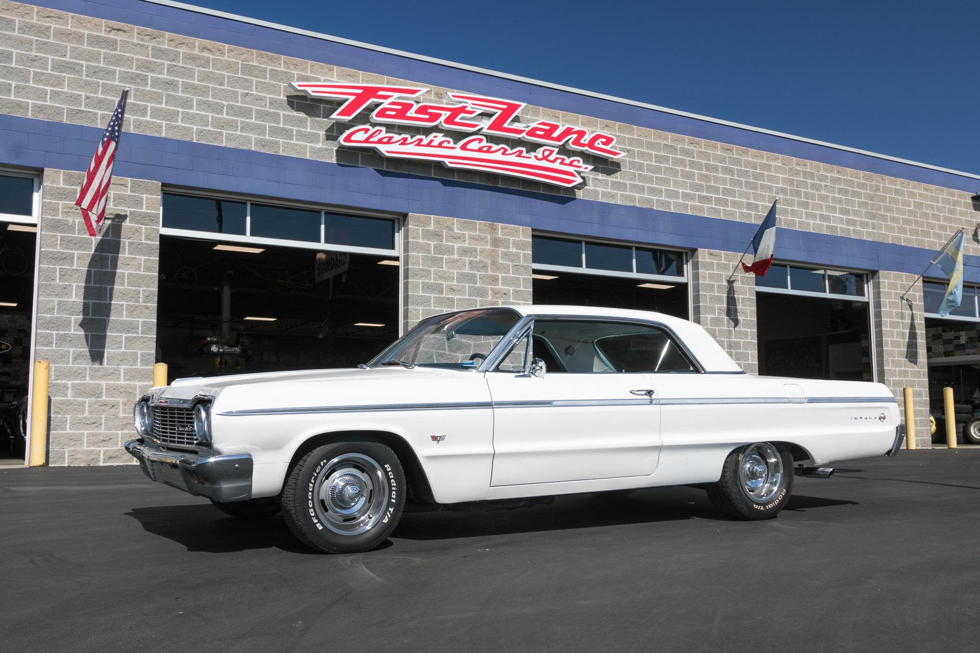 63393bdc0685d hd 1964 chevrolet impala ss