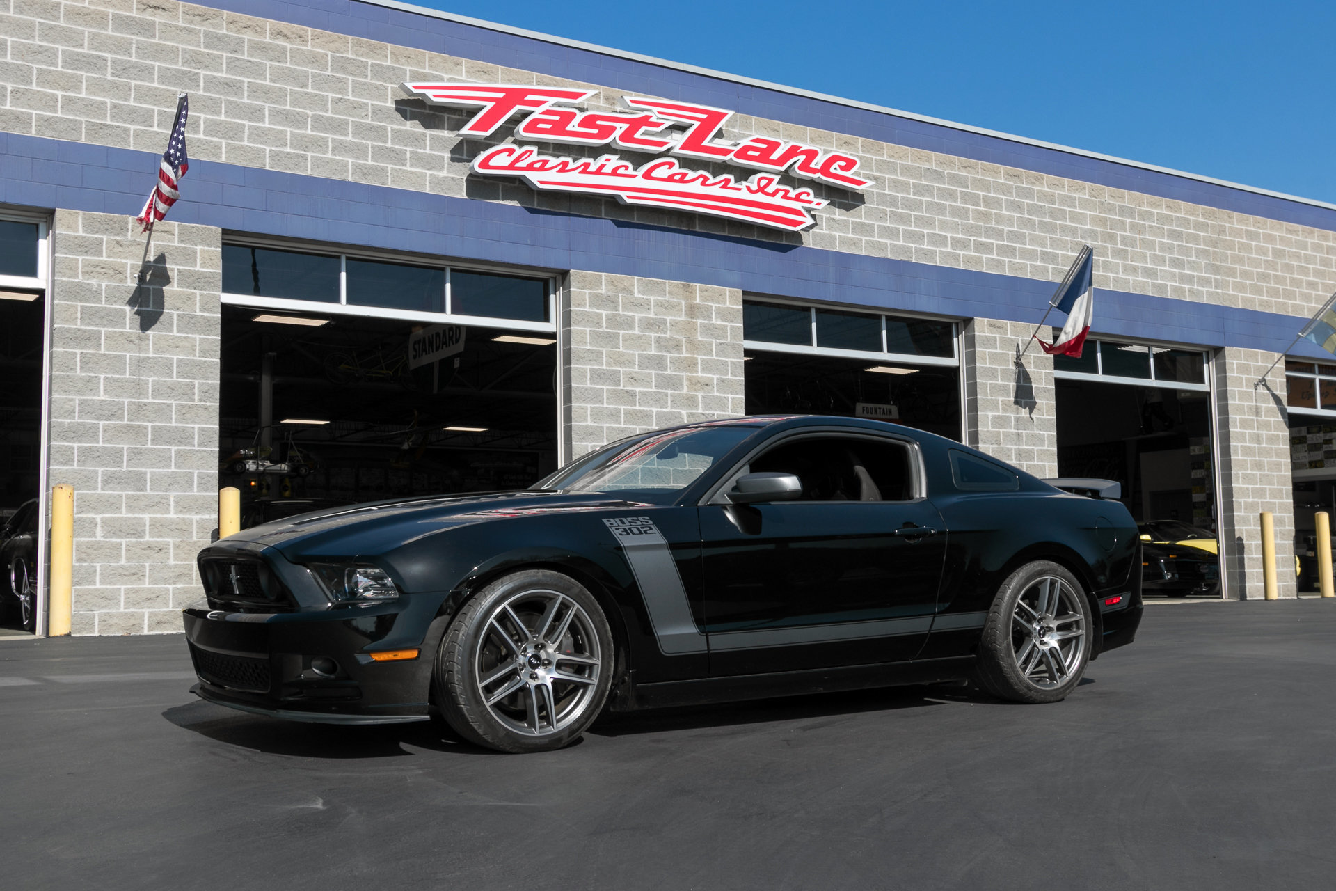 63395fd79b1de hd 2013 ford mustang boss