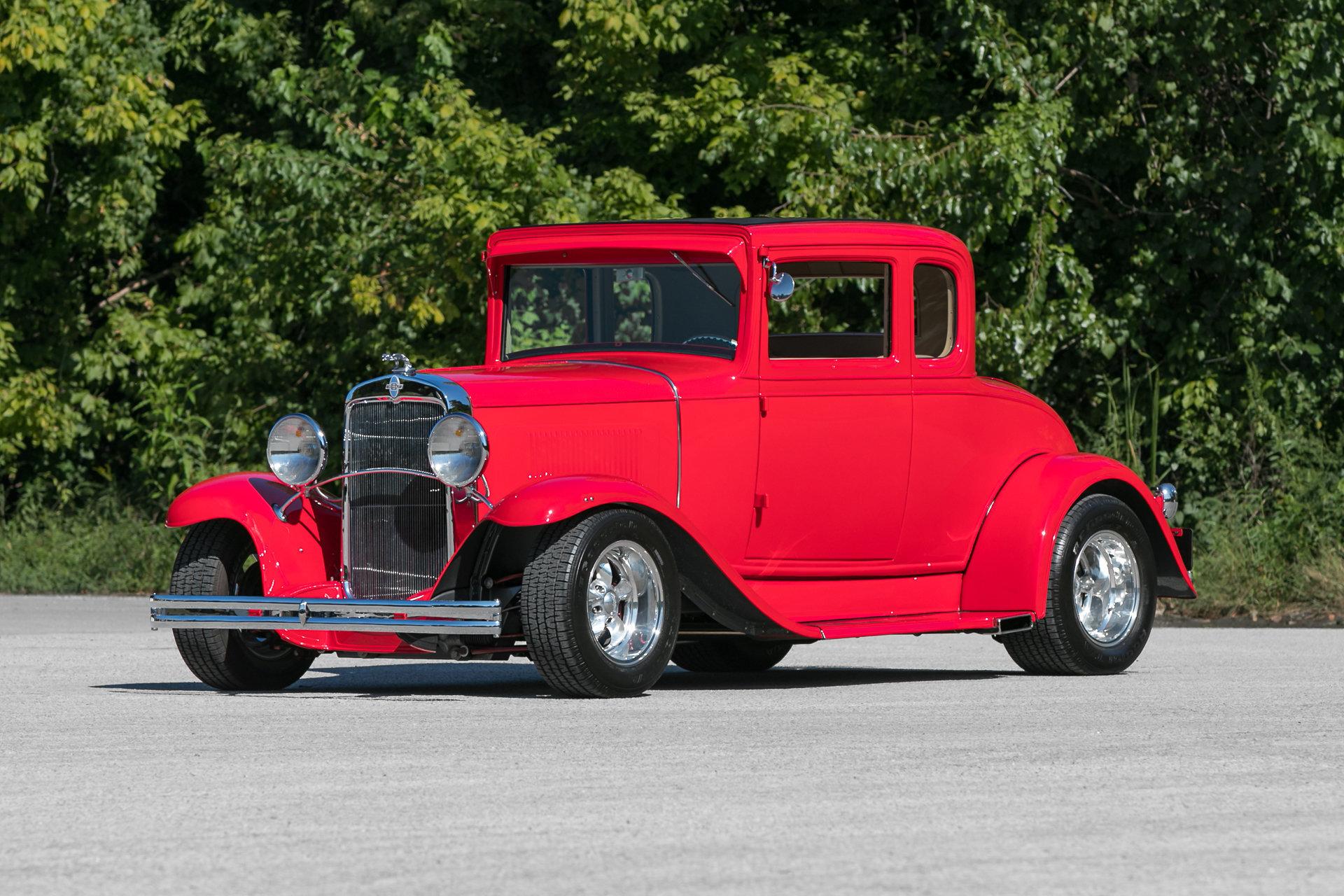 6869186626e36 hd 1931 chevrolet 5 window coupe