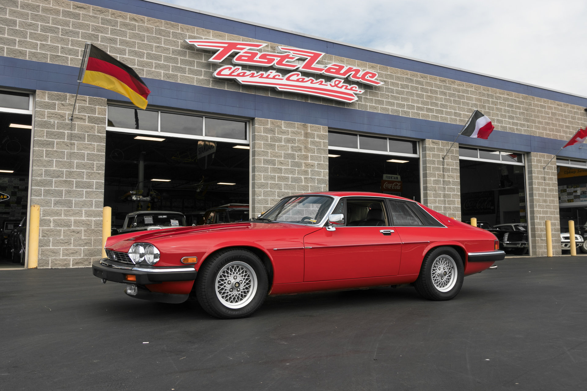 64584be788d88 hd 1989 jaguar xjs