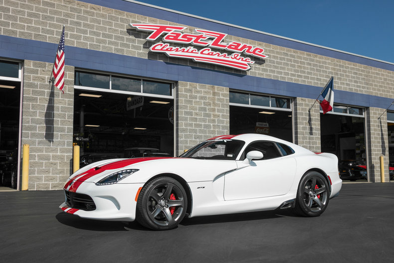 636671a0e7eae low res 2014 dodge viper