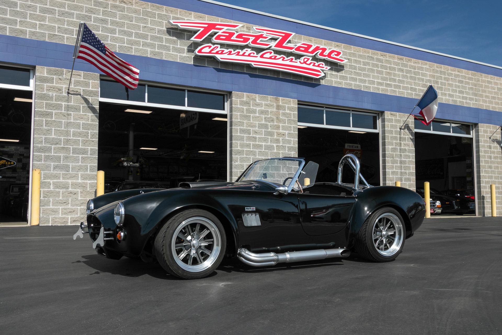 640020235b1cc hd 1965 ford cobra