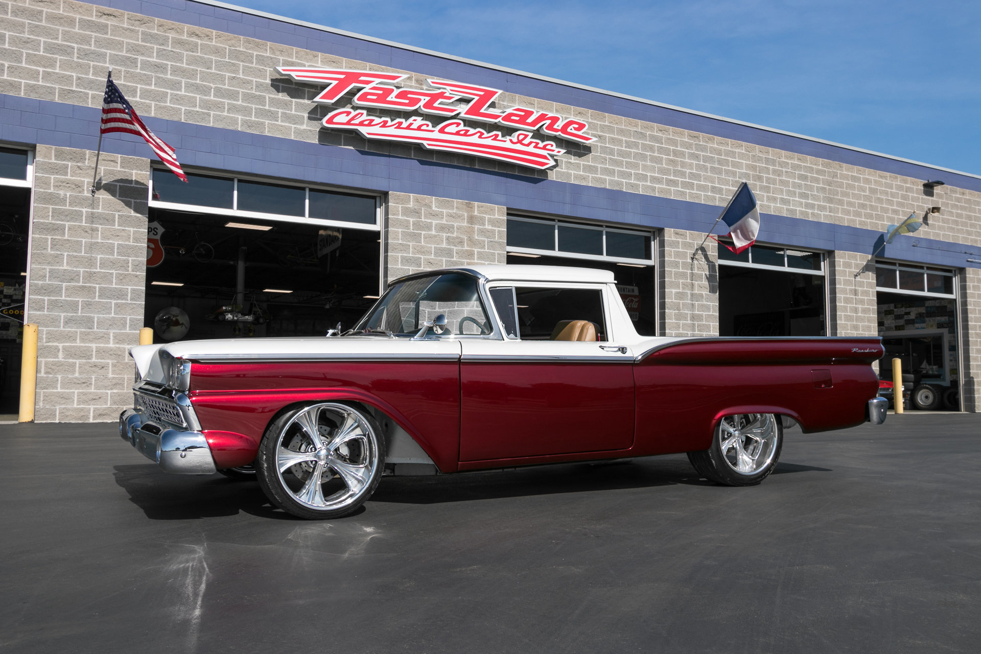 63714239bebe8 hd 1959 ford ranchero