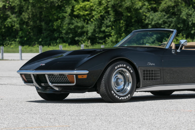 6449917fbef3f low res 1972 chevrolet corvette