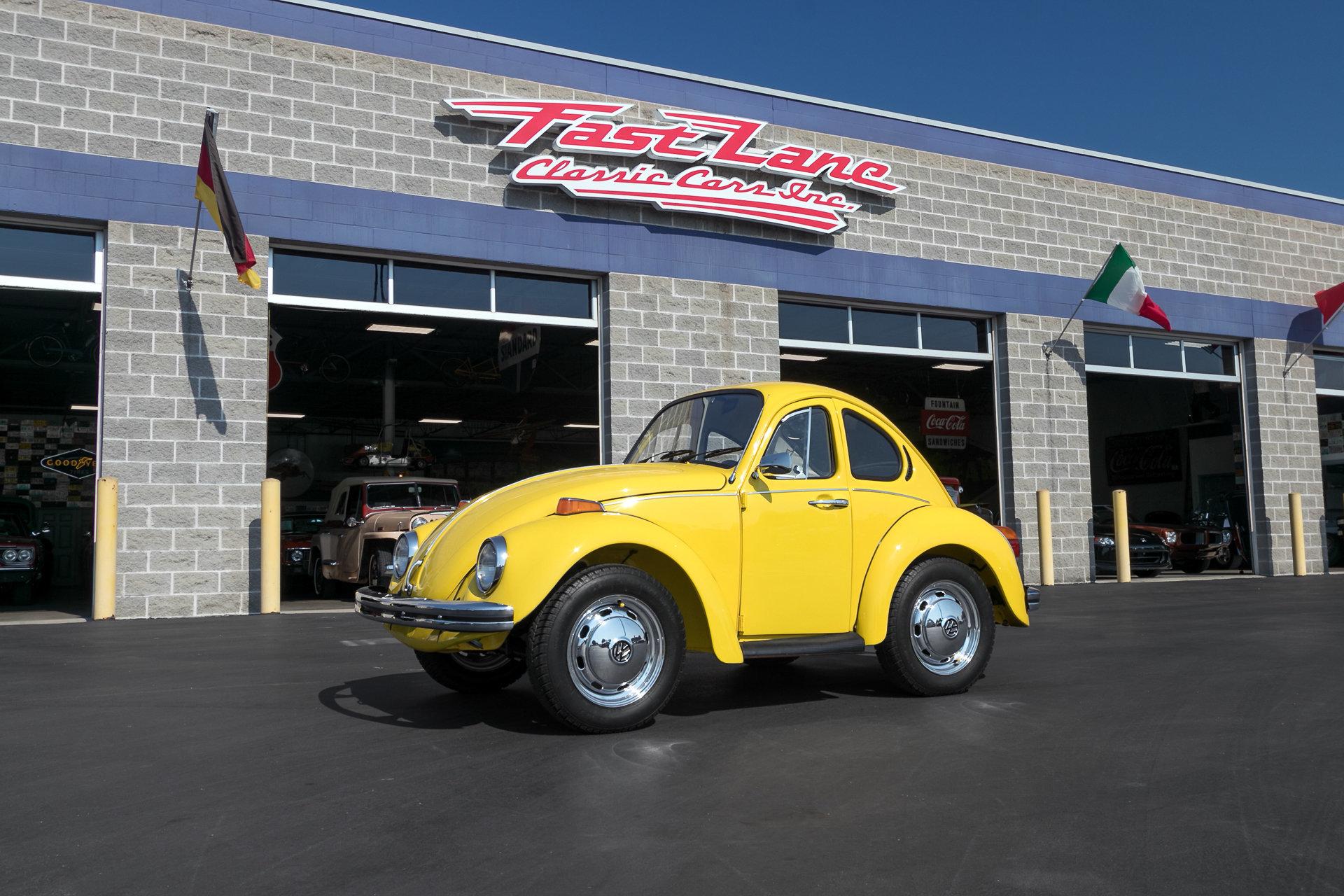 667400ae611aa hd 1974 volkswagen beetle