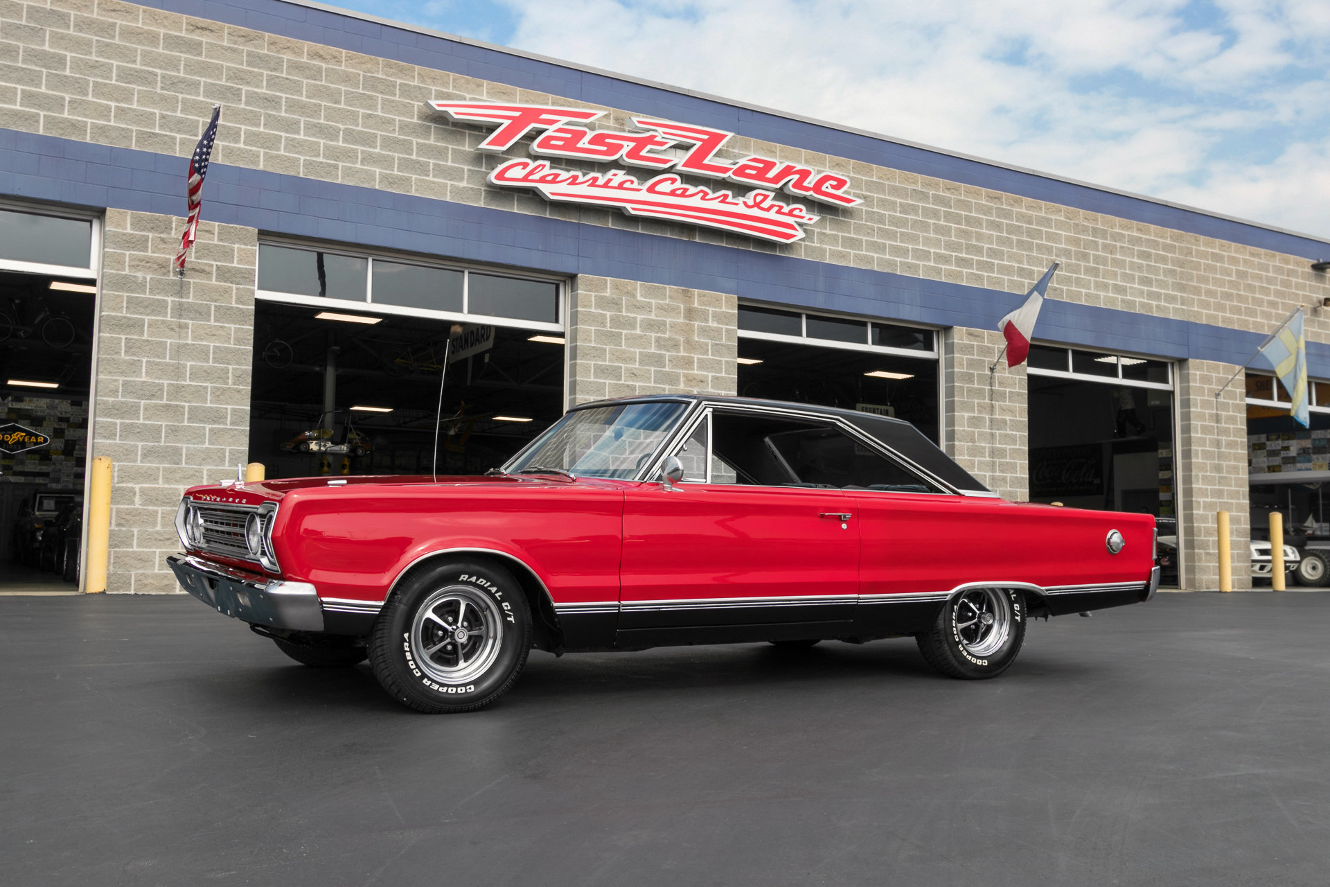 64143b6d9a7df hd 1967 plymouth satellite