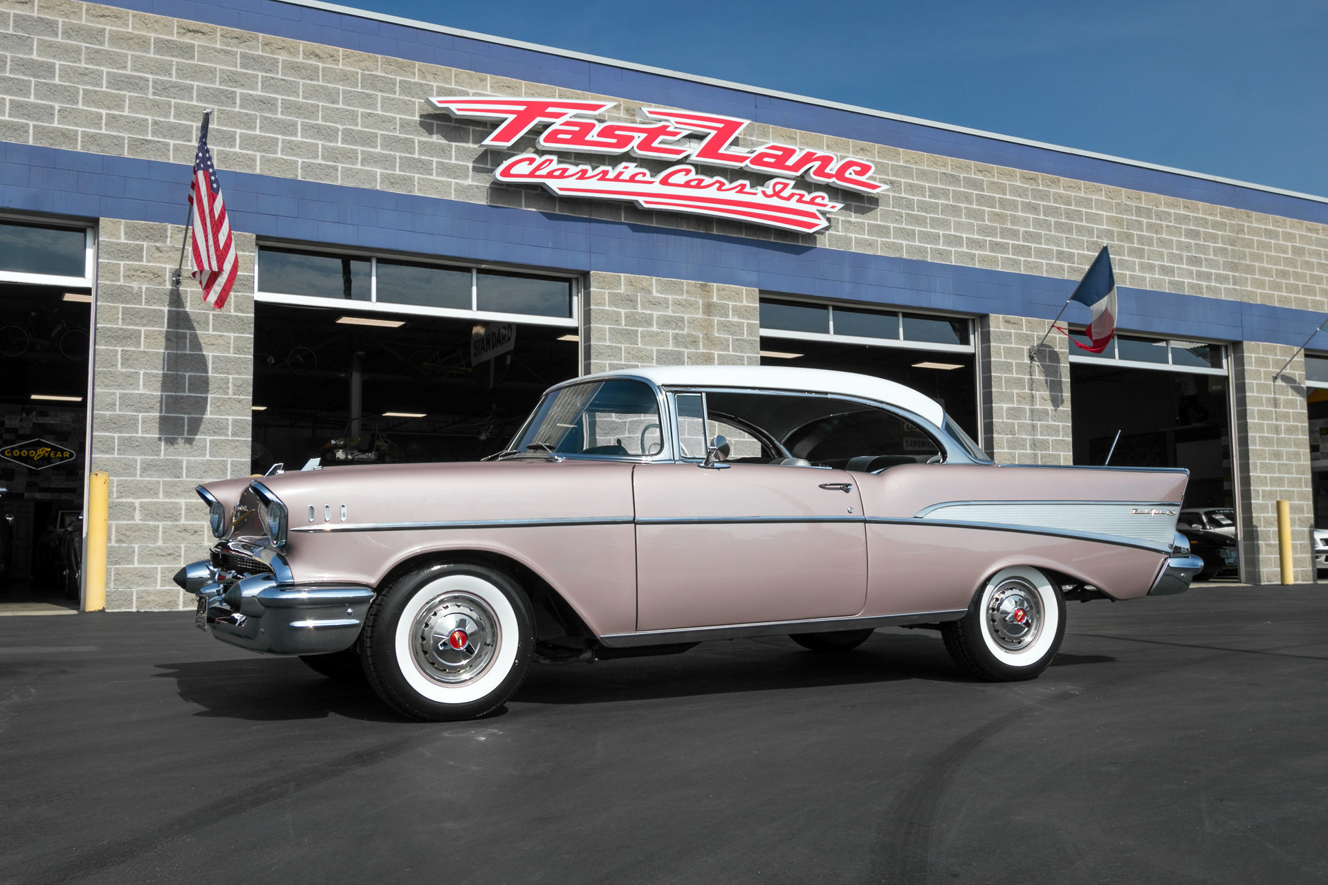 652480f4faec1 hd 1957 chevrolet bel air
