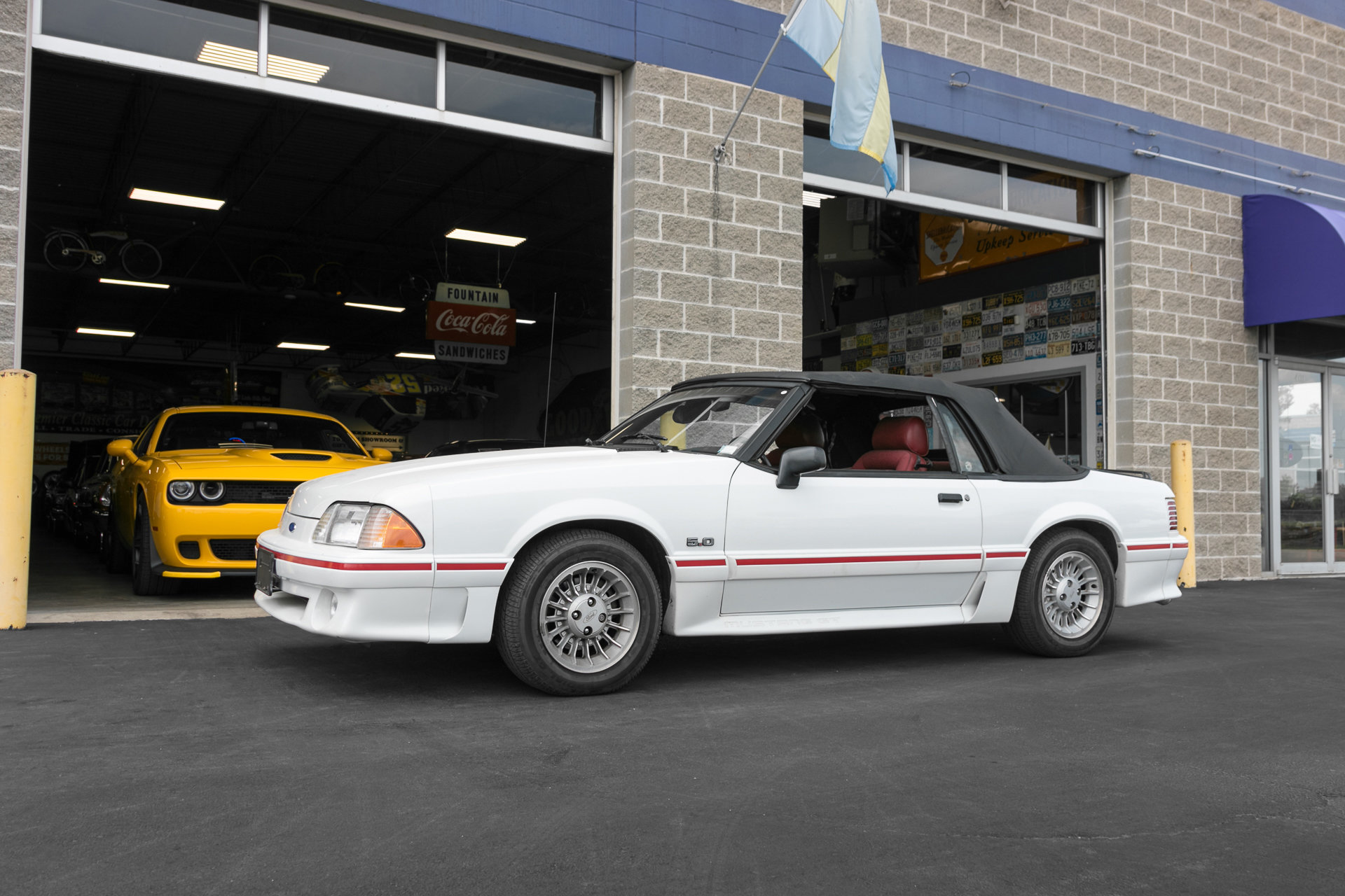 643114452a75c hd 1989 ford mustang