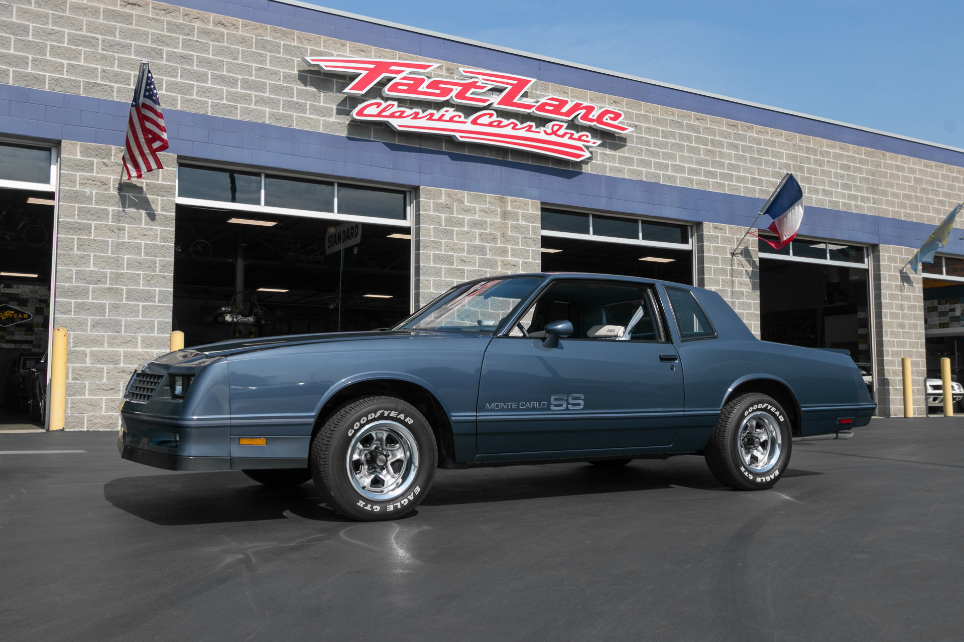 6442291b4b61e_hd_1984-chevrolet-monte-carlo-ss Take A Look About 1980 Monte Carlo for Sale with Mesmerizing Photos Cars Review