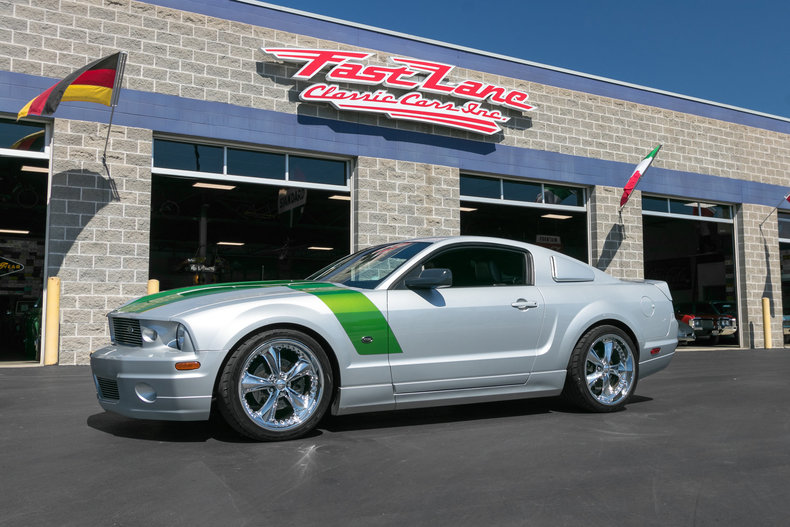 647021f089d58 low res 2007 ford mustang foose