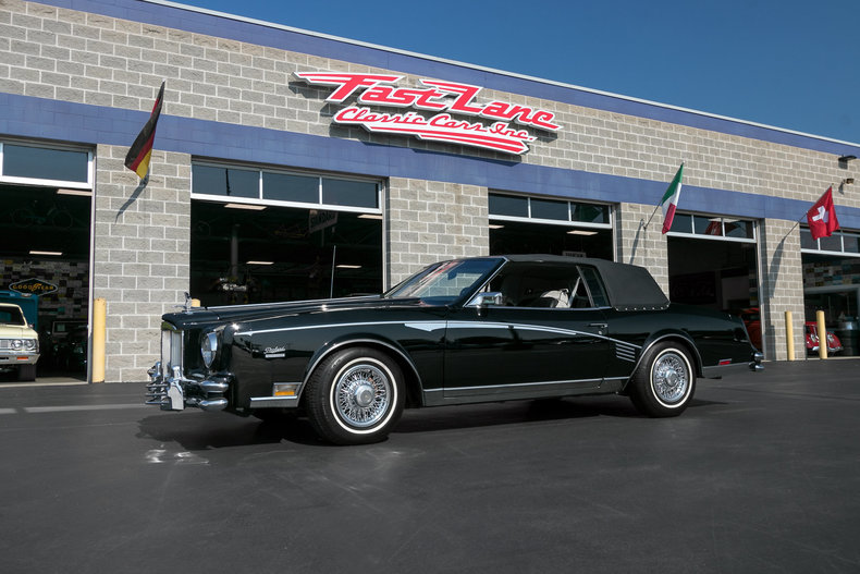 675149d78f56c low res 1982 buick riviera bayliff packard sport