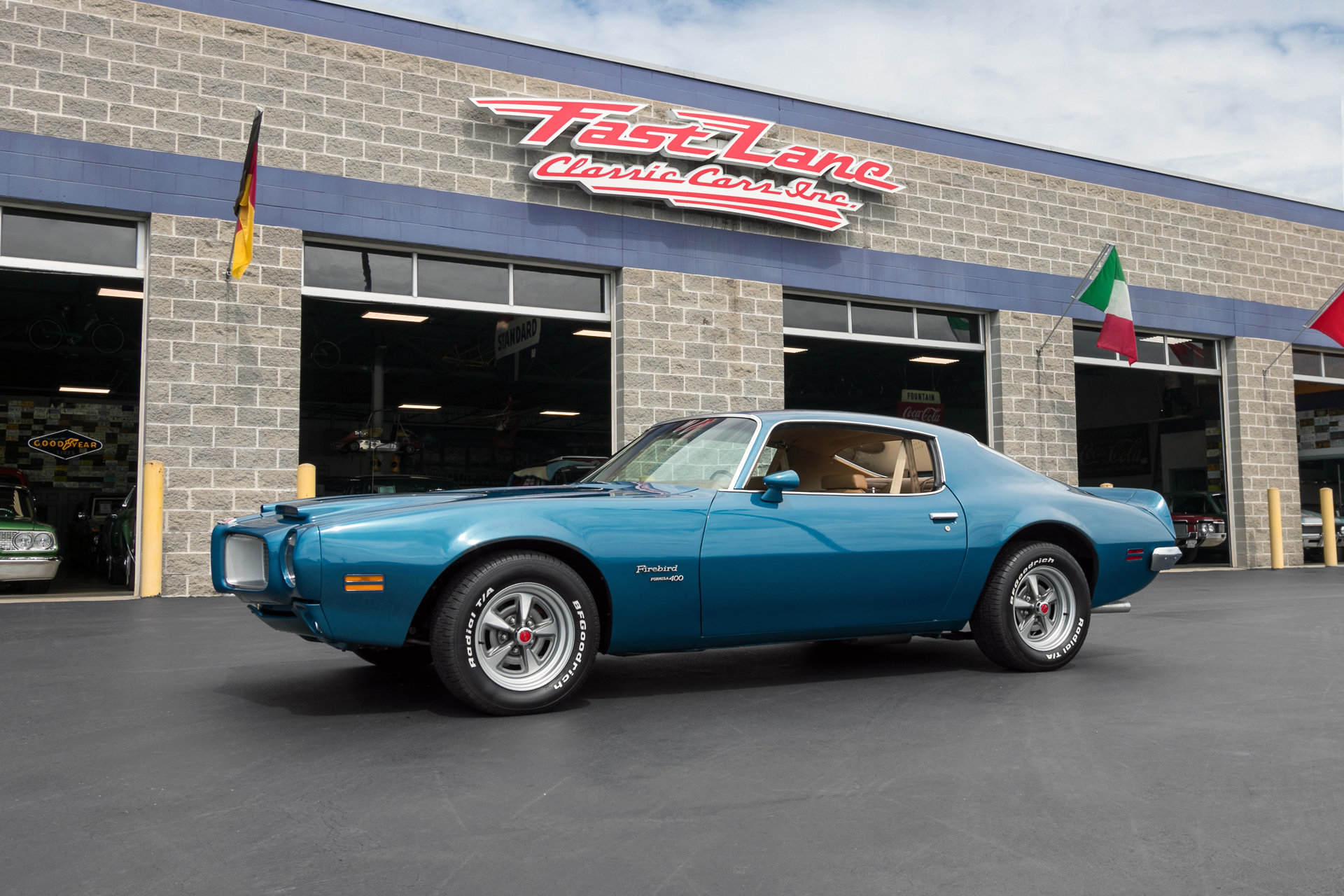656775704a772 hd 1970 pontiac firebird