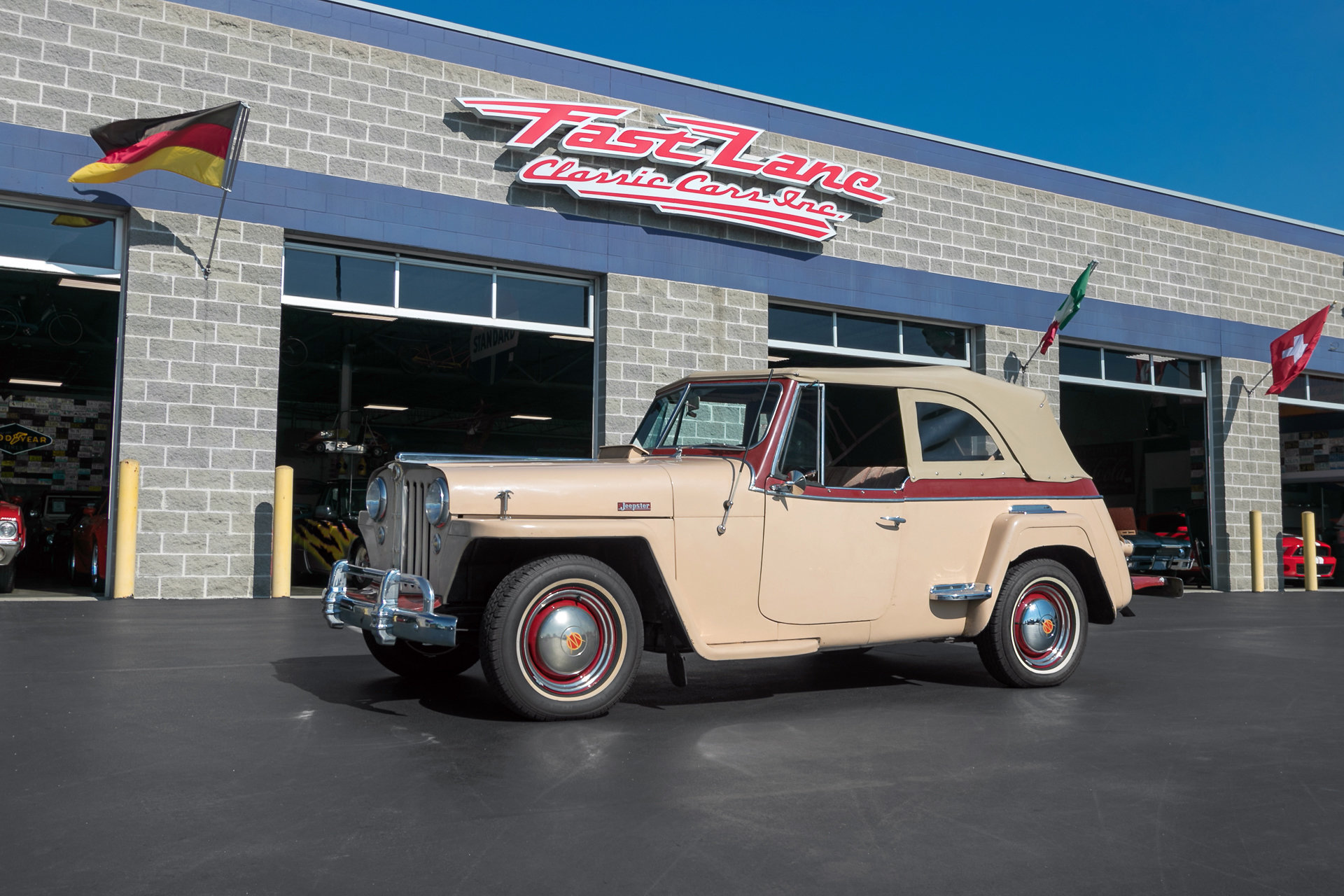 659816f0bc1e6 hd 1949 willys jeepster