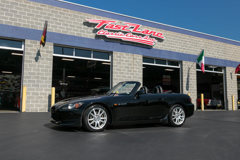 67008f0284234 low res 2004 honda s2000