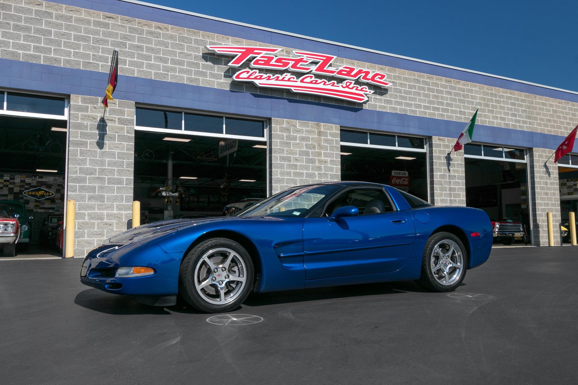 663141e12f5d3 hd 2002 chevrolet corvette