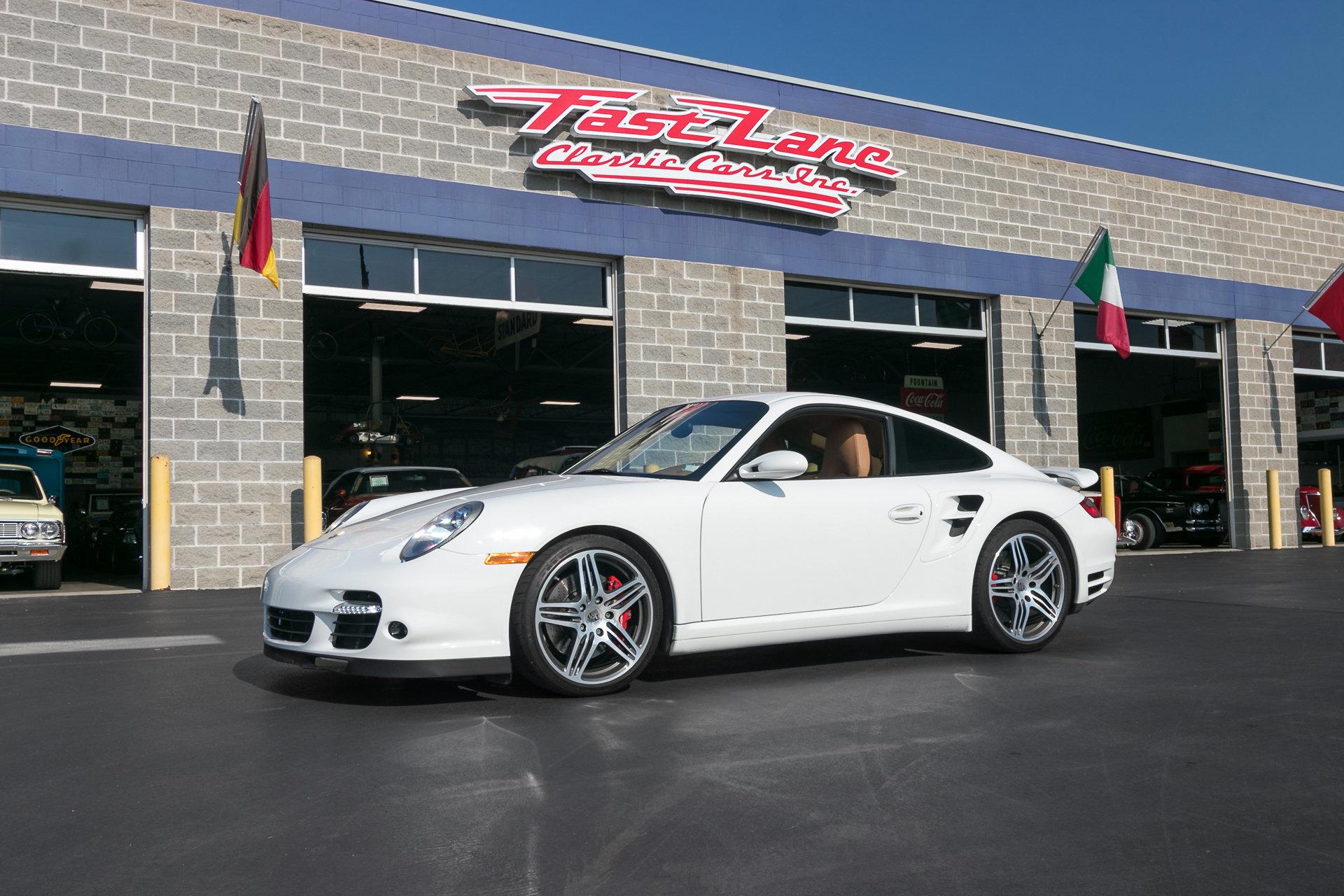 67776d45d3b98 hd 2007 porsche 911 turbo