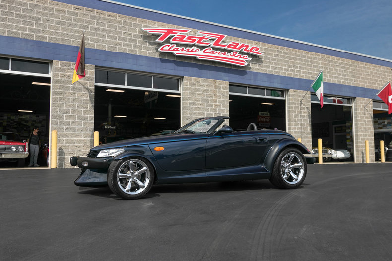 6823374859929 low res 2001 chrysler prowler