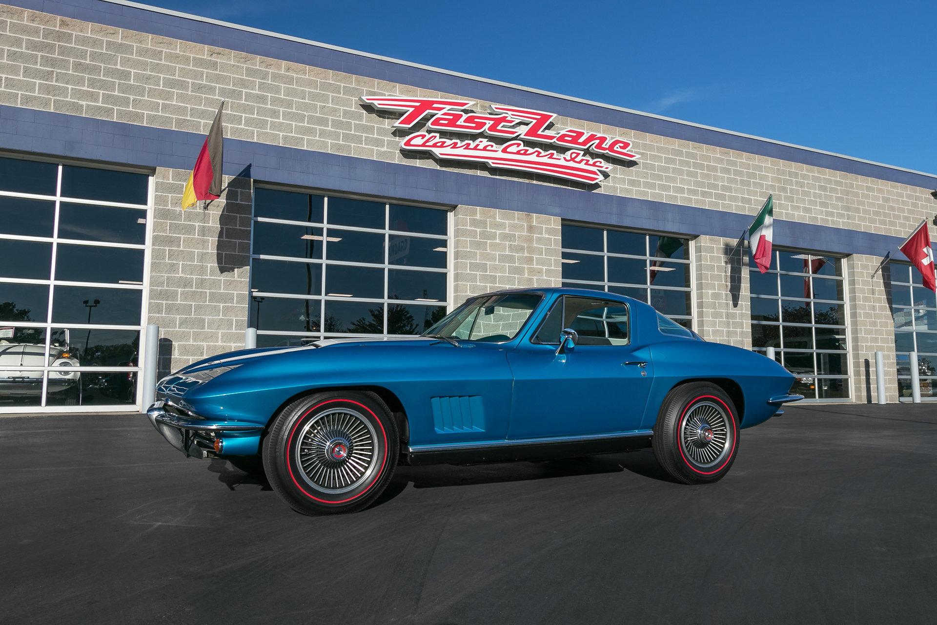 69762edc0e68f hd 1967 chevrolet corvette