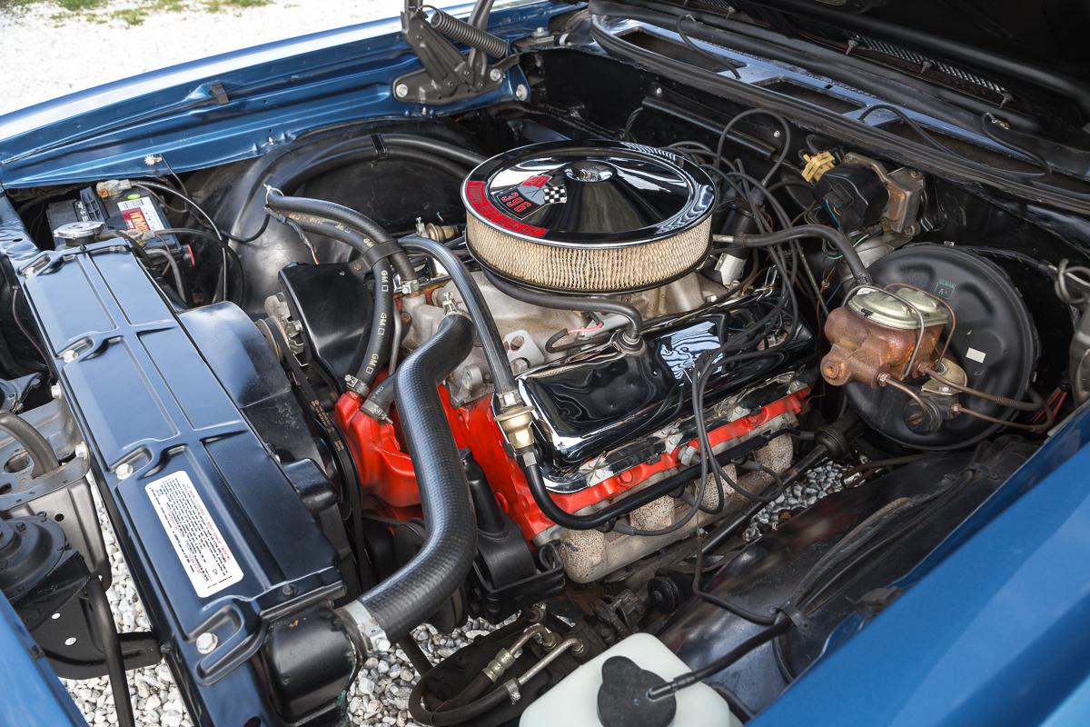 Schön 1969 Chevelle Motor Schaltplan Ideen - Der Schaltplan ...