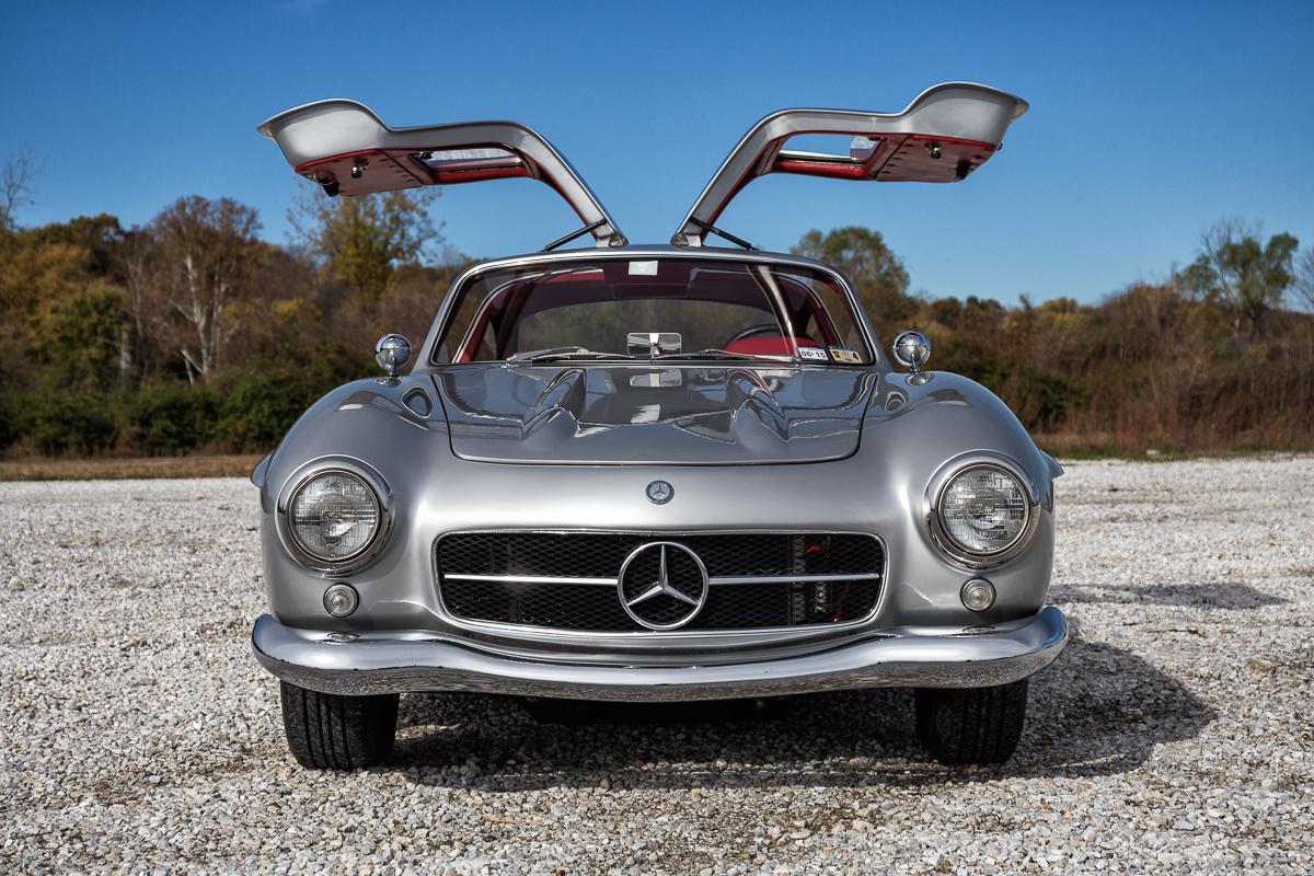 Replica Classic Cars For Sale Uk