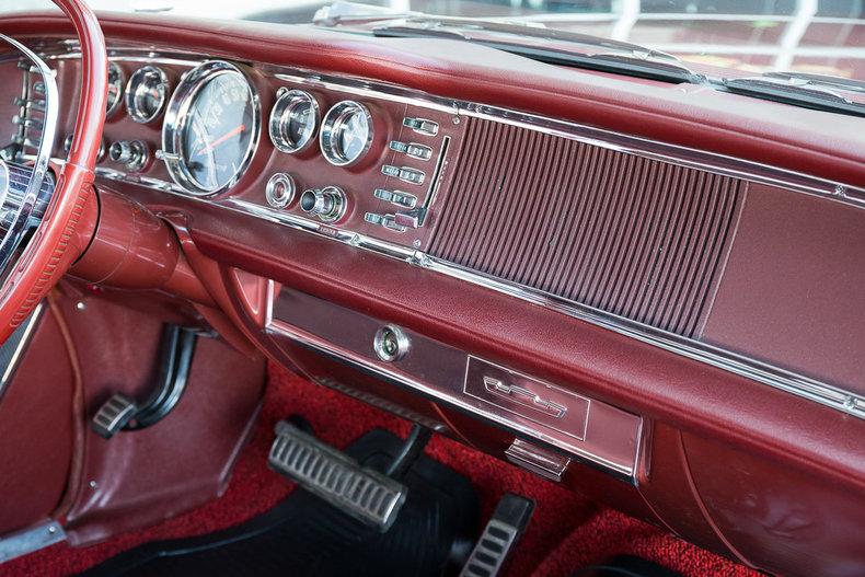 1963 Chrysler Newport